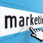 Marketing Jurídico: mitos y realidades