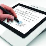 ¿Qué son los 'smart contracts' y cómo cambiarán el Derecho?