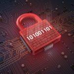 ¿Cómo podemos usar 'blockchain' en beneficio del Derecho? (II)